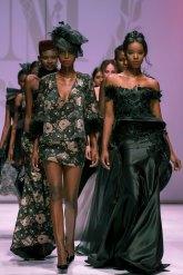 Fashion Week 3