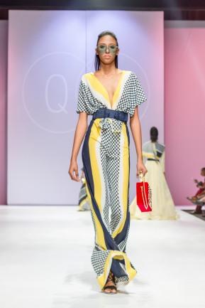 Fashion Week 6
