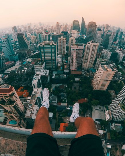 Bangkok, Thailand3