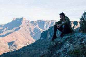 Drakensberg, South Africa3