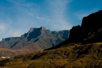 Drakensberg, South Africa4