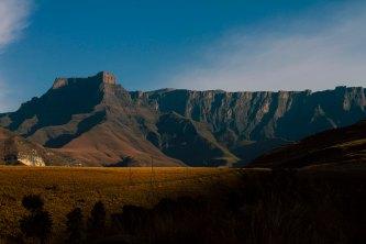 Drakensberg, South Africa5