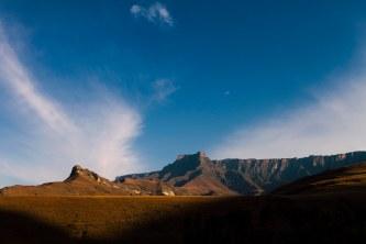Drakensberg, South Africa6