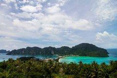 Phi Phi, Thailand3