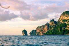 Phi Phi, Thailand4
