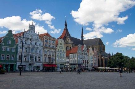 Rostock, Germany2