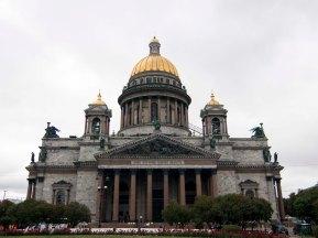 St Petersburg, Russia3
